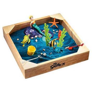 Be Good Company My Little Sandbox - Mermaid and Friends