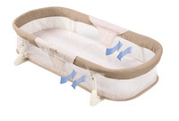 Summer Infant By Your Side Sleeper For Baby