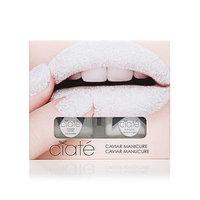 beauty Ciaté Caviar Manicure Set, Mother of Pearl