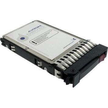Axiom 300GB 12GB/S Sas 15K Rpm Sff Hdd