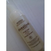 Aveda Phomollient Styling Foam 1.7 oz Trave Size
