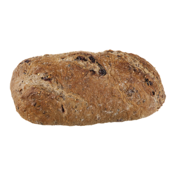 Simply Enjoy Bread Cranberry Walnut