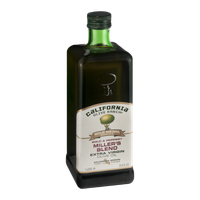 California Olive Ranch Miller's Blend Extra Virgin Olive Oil