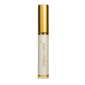 Jane Iredale Lash Conditioner