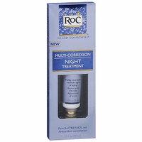 RoC Multi-Correxion Night Treatment