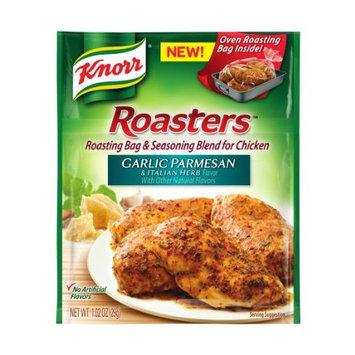 Knorr® Roasters Garlic Parmesan Italian Herb Chicken