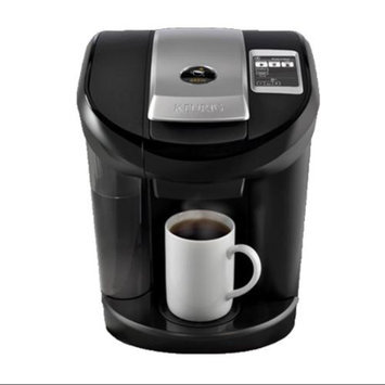 KEURIG Vue V600 Single Serve Cup Coffee Brewing System