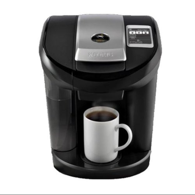 Shop for keurig vue coffee online at Target. Free shipping & returns and save 5% every day with your Target REDcard.
