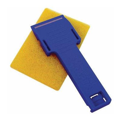 CERAMA BRYTE 28121 Scraper and Pad Combo