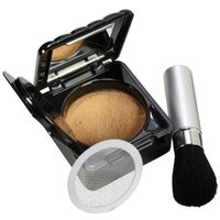 Borghese Milano Mineral Loose Powder Foundation SPF 15