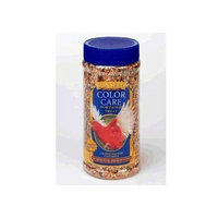 Sunseed Sun Seed Company BSS19205 Red Factor Canaries Color Care Treat, 10-Ounce