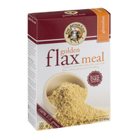 King Arthur Flour Golden Flax Meal