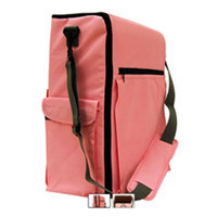 ACD Distribution GPS1005 Flagship Gaming Bag - Pink