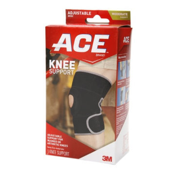 Ace Knee Support