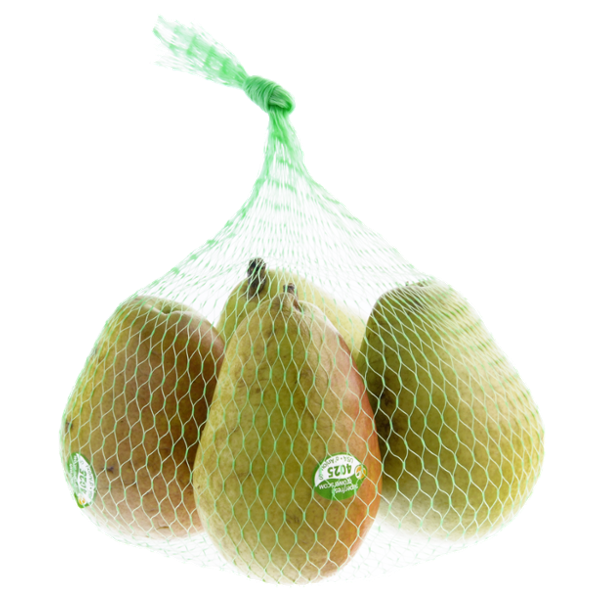 Pears Anjou