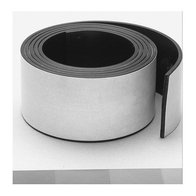 General Tools General Tool Company Magnetic Strip 1X30