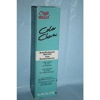 Wella Color Charm Demi Permanent Haircolor 6W