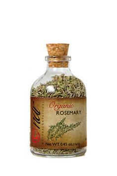 Nar Gourmet - Organic Rosemary 50CC