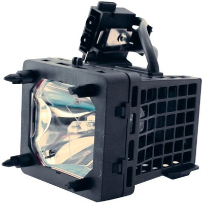 Premium Power Products eReplacements XL-5200 Replacement Lamp