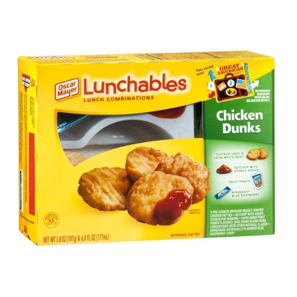 B00A4YSLXU additionally 15 Healthy Snack Ideas For Evening furthermore Nachos Lunchable Fan Club also Foster Farms Chicken Corn Dogs 16 Ct also Kelloggs Pop Tarts Frosted Strawberry Toaster Pastries 12Ct. on oscar mayer meat snacks