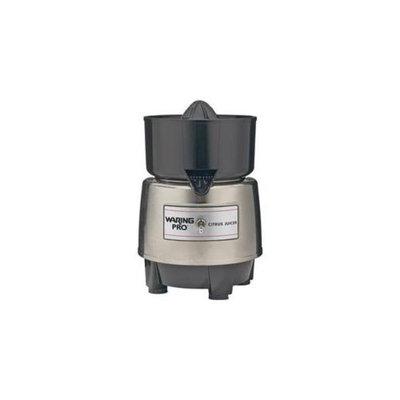 Waring Pro PCJ218 Professional Citrus Juicer