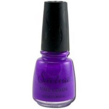 Earthly Delights Savina Nail Polish