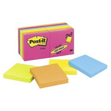 Post-It Post-it Notes