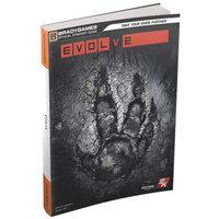 Evolve OSG Guide (Paperback)
