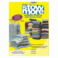 Redmon Stow More Value Pack