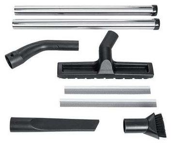 Fein Wet/Dry Vacuum Accessory Kit. Model: