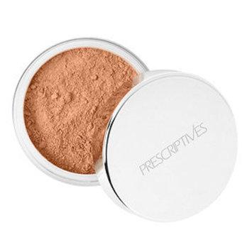 Prescriptives All Skins Mineral Makeup SPF 15