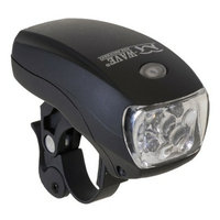 Cycle Force M-Wave LED Lamp - 5