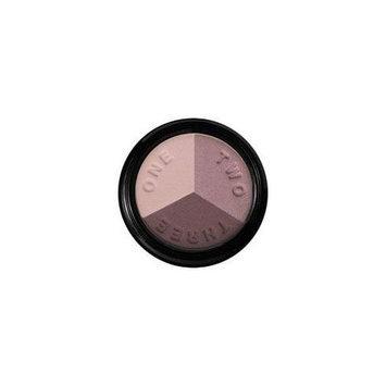 Vincent Longo Sex Lux Pax Trio Eyeshadow