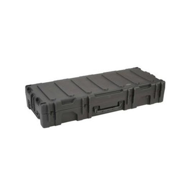 SKB Cases Roto Mil-Std Waterproof Case 10 Deep (empty w/ tow handle and wheels)