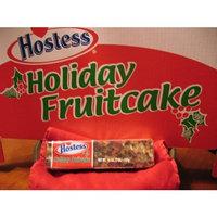 Hostess Holiday 1 pound Fruitcake