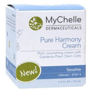 MyChelle Pure Harmony Cream, for Sensitive Skin, 1.2 fl oz
