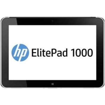 HP ElitePad 1000 G2 128 GB Net-tablet PC - 10.1