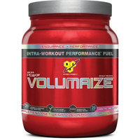 BSN VOLUMAIZE - Arctic Berry, 1.26 lb (20 servings)
