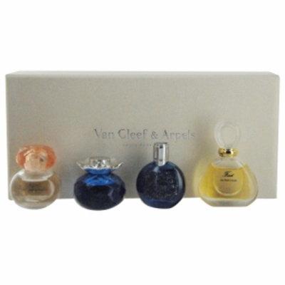 Van Cleef & Arpels Variety Women's Gift Set, 1 ea