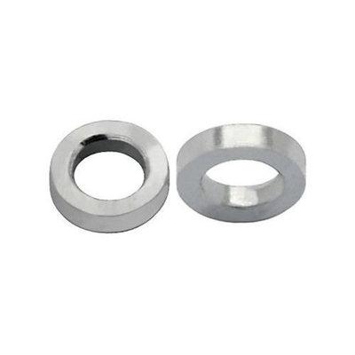 Aluminum Spacer 1.5x2.5x0.6mm: MHE130X25S/125S