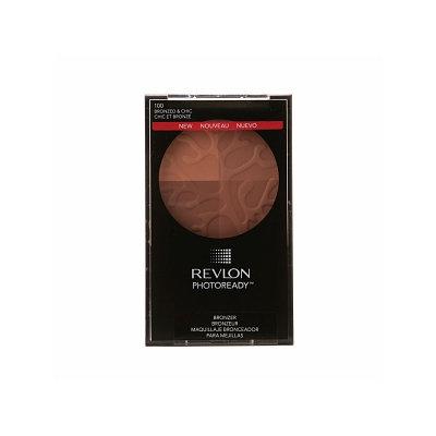 Revlon Photoready Bronzer