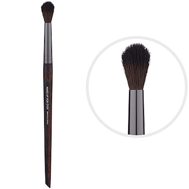 MAKE UP FOR EVER 242 Large Blender Brush
