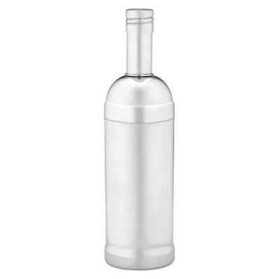 Gorham That's Entertainment Bottle Shaker