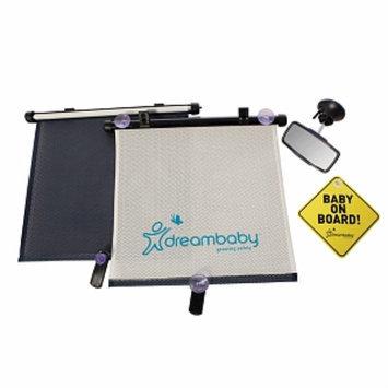 Dream Baby Car Care Kit