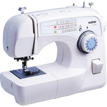 Brother Sewing Machine - XL3750