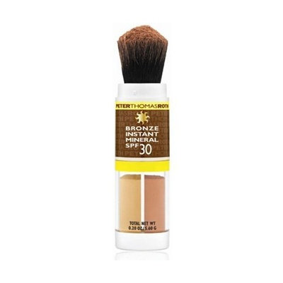 Peter Thomas Roth Bronze Instant Mineral SPF 30 0.20 oz