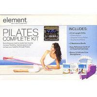 Generic Element: Complete Pilates Kit