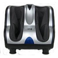3Q MG-C11 Foot & Calf Massager Leg Ankle Massage