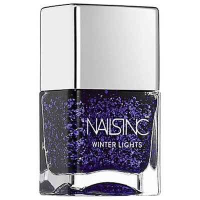 NAILS INC. Winter Lights London Lane 0.47 oz