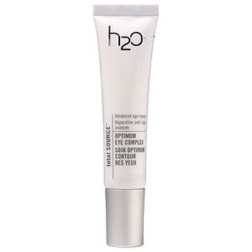 H2O Plus Total Source Optimum Eye Complex, .5 fl oz